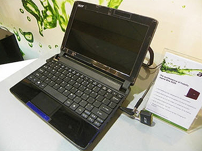 Acer-AspireOne-532G-ION2_1