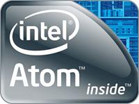 Intel Atomss