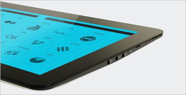 JooJoo-Tablet_1