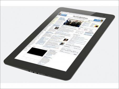 JooJoo-Tablet_2