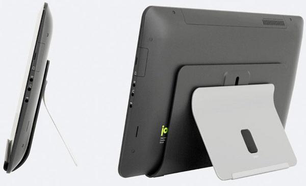 JooJoo-Tablet_3