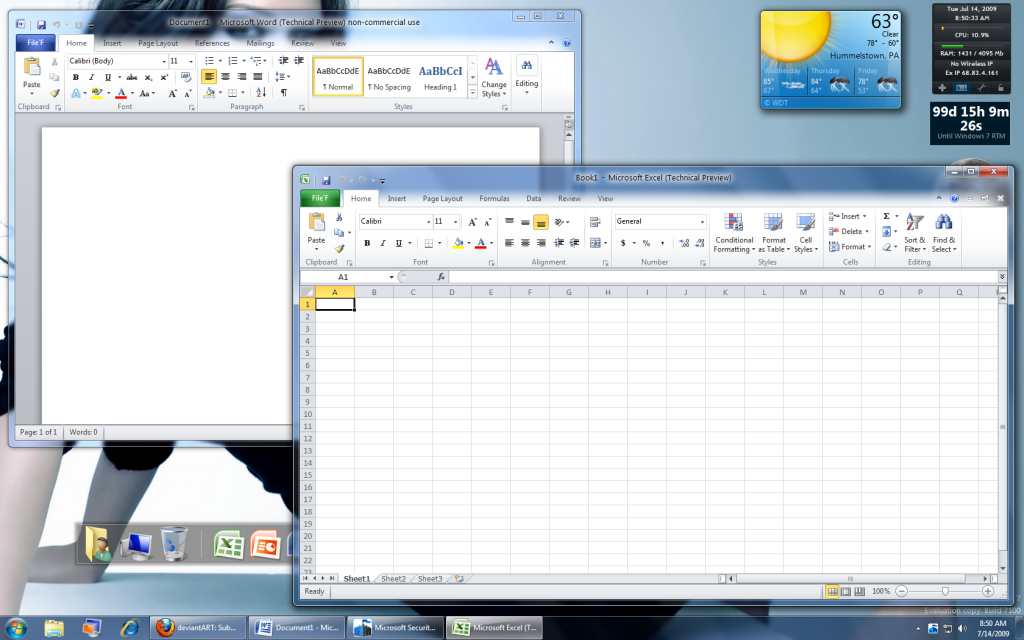 MS_Office_2010_Preview____by_GateFan