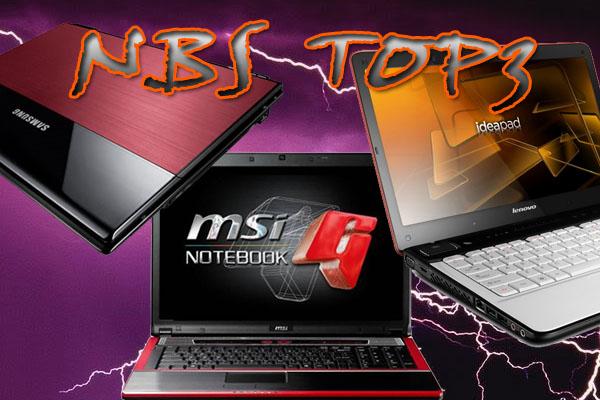 NBS-TOP3