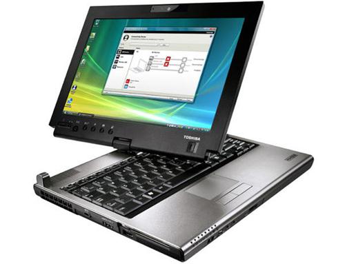 Toshiba-Portege-M780