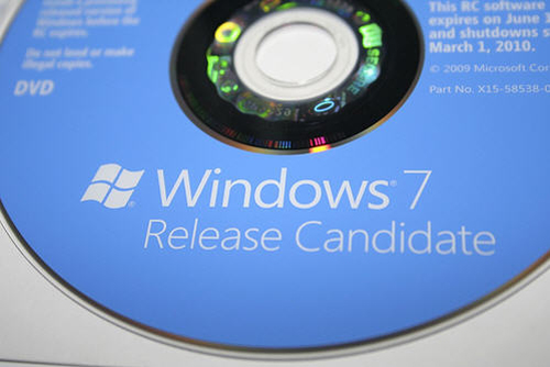 Windows7-RC