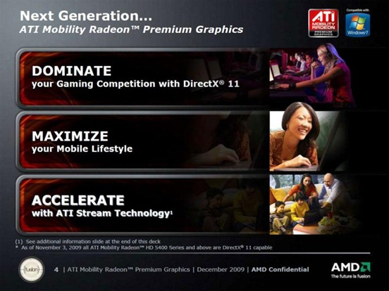 amd-mobility-radeon-5000-slide04_large