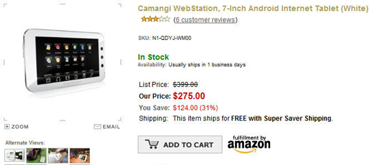 camangi-webstation_3
