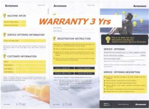 lenovo-warranty (2)