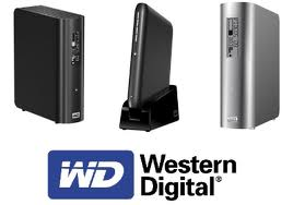 [Review] Western Digital My Book Elite 2TB