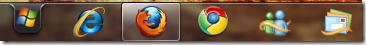 new-start-orb