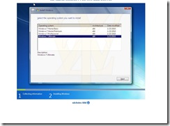 windows7_build6-1-7700_01