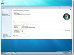 windows7_build6-1-7700_04
