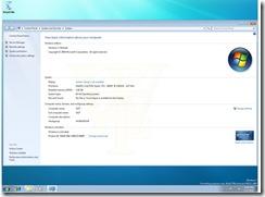 windows7_build6-1-7700_09