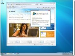 windows7_build6-1-7700_10