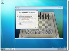 windows7_build6-1-7700_12