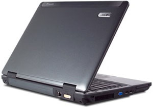 Acer-TravelMate-6594-Notebook-1