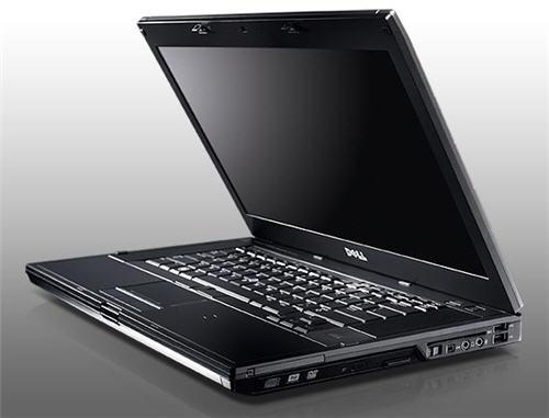 M4500