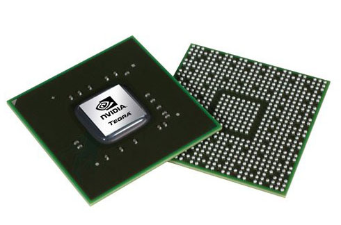 NVIDIA-Wants-Tegra 2