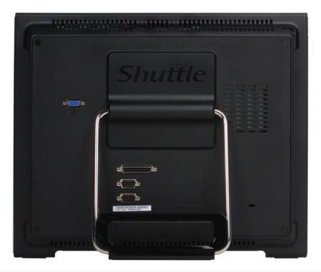 Shottle X50 1
