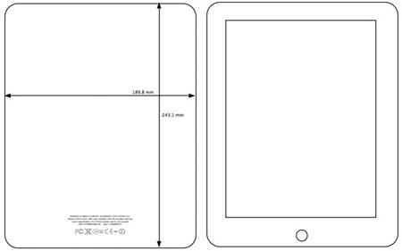 apple-ipad-fcc-label