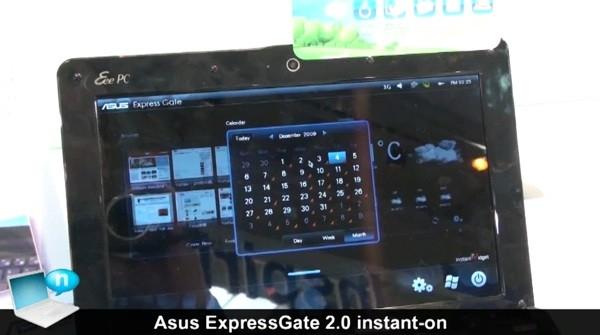 asus-expressgate-03-19-2010