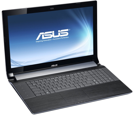 asusn73notebook-600