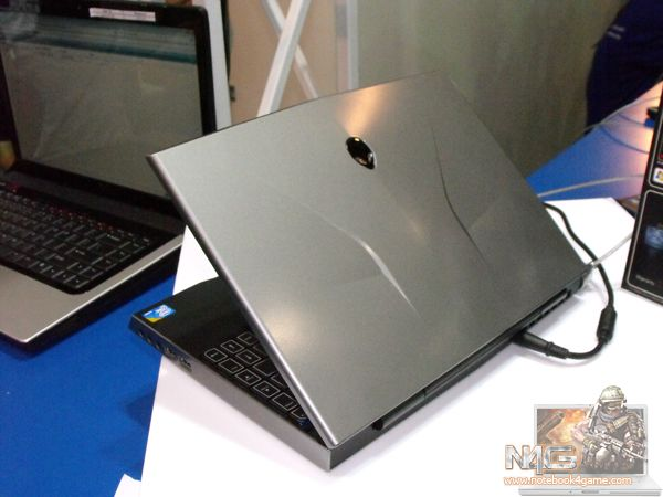 Alienware from Dell (1)