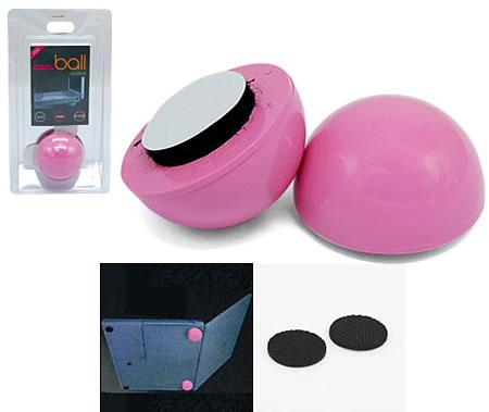 n4g cool ball laptop balls