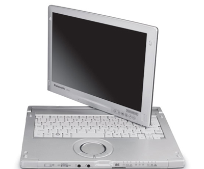 toughbook-c1