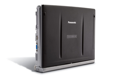 toughbook-c14