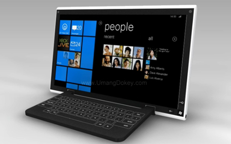 windows-phone-tablet-concept