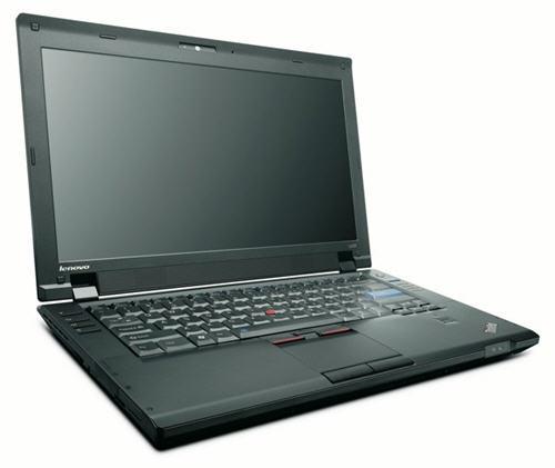Lenovo 521