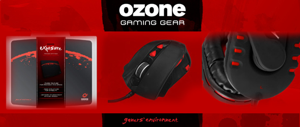 Ozone_Gaming_Gear_Header