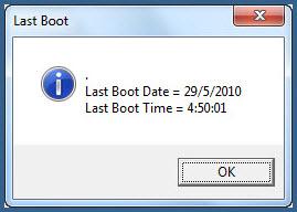 LastBoot_01