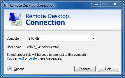 remote_03