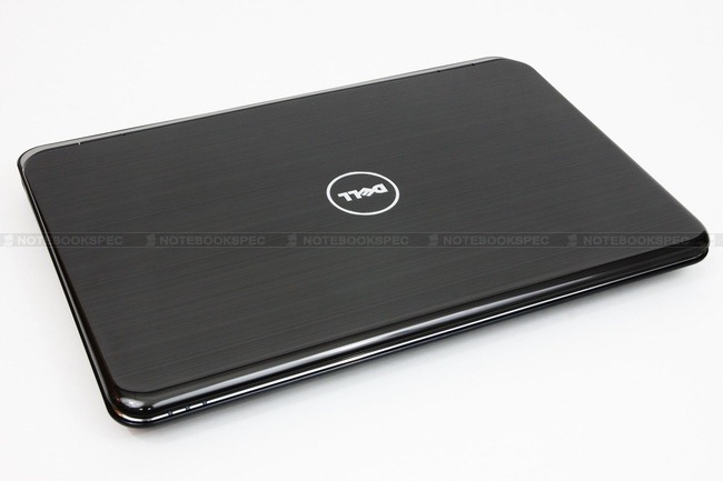 Dell_Inspiron_n5010_01