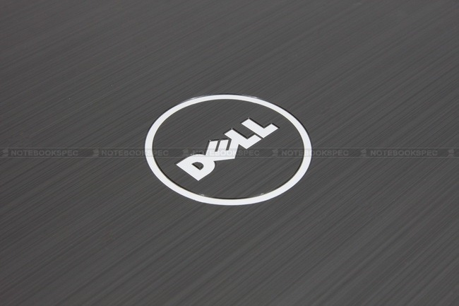 Dell_Inspiron_n5010_08