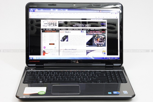 Dell_Inspiron_n5010_28