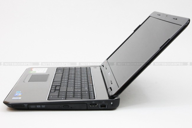 Dell_Inspiron_n5010_43