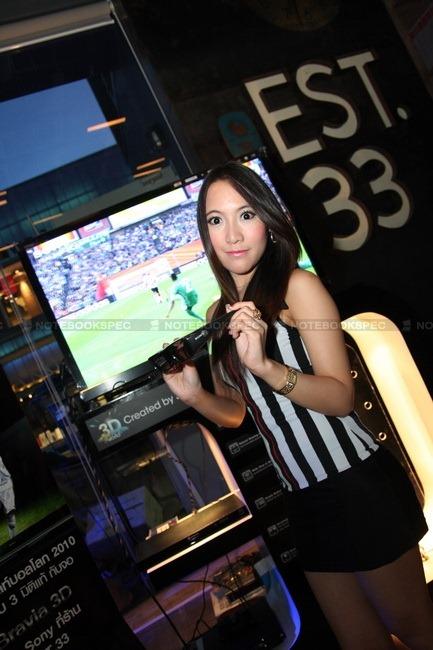 Sony_FIFA_2010_HD Live_011