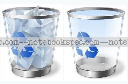 Fix_recycle_bin_01