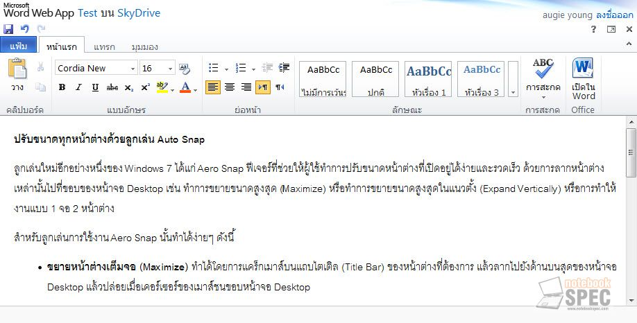 OfficeWebApps_ 04