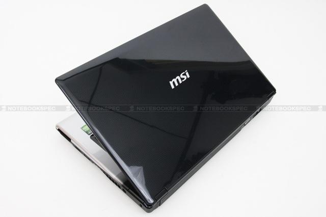 Review_MSI_CX420__04