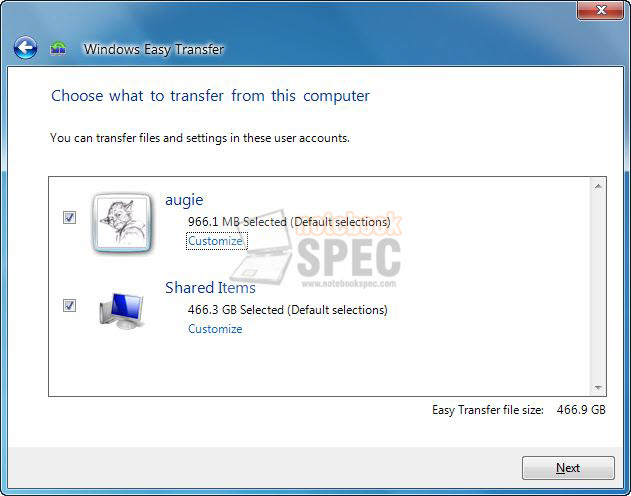Windows_Easy_Transfer_04