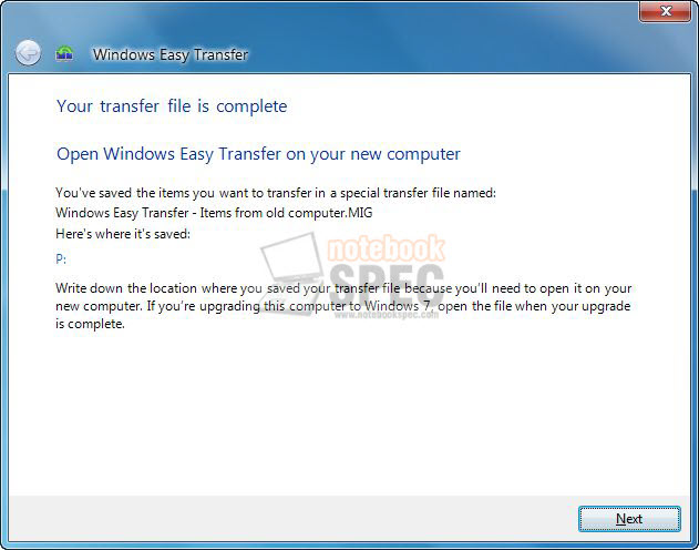 Windows_Easy_Transfer_07