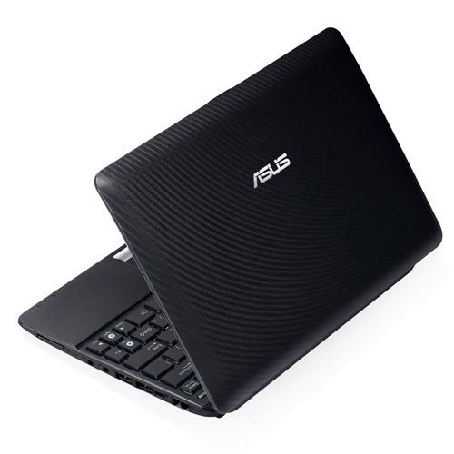 001-1 Asus เปิดตัวเน็ตบุ๊กรุ่นใหม่ Eee PC 1015PEM ตัวแรกที่ใช้ Atom N550 Dual Core