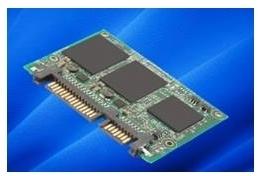 001-1 Viking Modular Solution ทำ Slim SATA SSD ใช้งานได้หลากหลาย