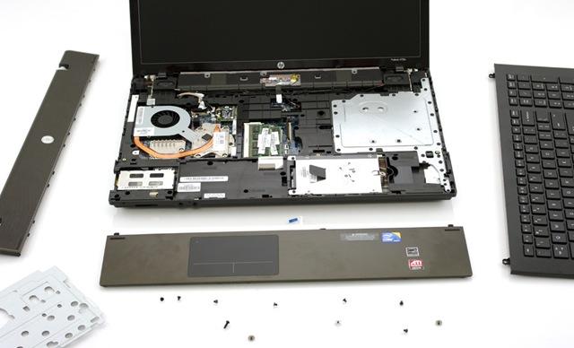 001 ProBook 4720s