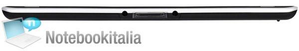 002-2 หน้าตา Toshiba Smart Pad ดูท่าว่าอันนี้แหละของจริง