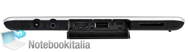 002-3 หน้าตา Toshiba Smart Pad ดูท่าว่าอันนี้แหละของจริง